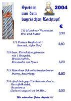 bayrisch104