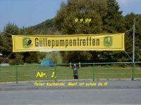 guelle199